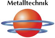 Metalltechnik