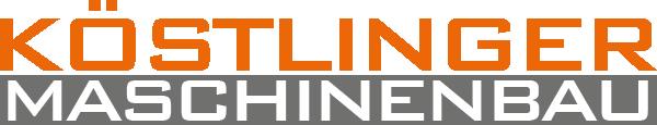 Köstlinger Maschinenbau | Köstlinger Maschinenbau | Taiskirchen im Innkreis